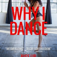 """""""Why I Dance"""" – Pole Dancing in anderem Licht"""