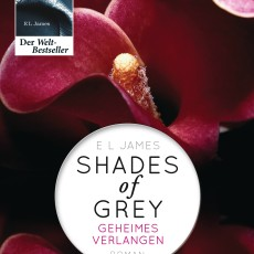 """""""50 Shades of Grey"""" und das Schlampenargument"""