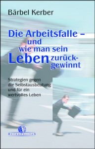 cover-arbeitsfalle