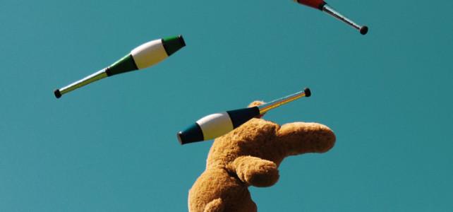 flying-teddy