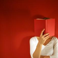 Lieber ein Buch…?