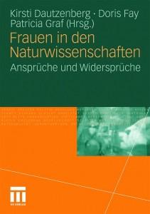 BoD_B2-Dautzenberg_uA_18352-7_7