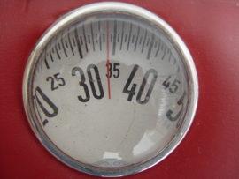 waage_35kg